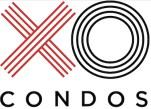 XO Condos