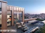 rendering-scount-condos-rooftop-terrace
