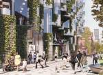 king-street-west-render-12