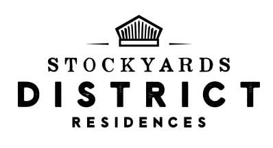 Logo of Stockyard District Residences