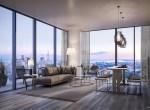 rendering-55-charles-condos-interior-corner-suite