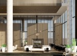 rendering-55-charles-condos-party-room