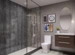 430-essa-condos-Bathroom_LR