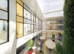 Sage-Kingston-Atrium