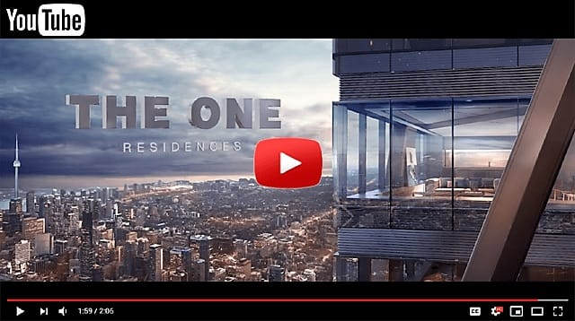 Sotheby's Condo Investments Video Condo Tours