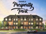 daniels-prosperity-park-rendering-4