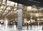 rack-house-d-rendering-img-4-lobby