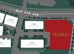 Margo-Site-Plan