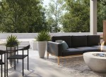 rendering-Maxx-Urban-Towns-Lower-Suites-Backyard-Patio