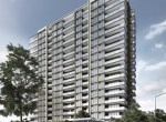 rendering-s2-at-stonebrook-1-exterior