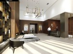 rendering-s2-at-stonebrook-3-lobby