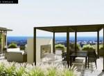 rendering-s2-at-stonebrook-5-terrace