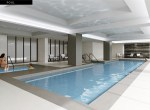 rendering-s2-at-stonebrook-9-pool