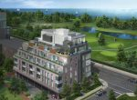 rendering-terrasse-condos-2-exterior