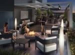 rendering-terrasse-condos-4