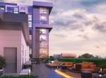 rendering-trend-living-2-terrace