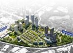 rendering-crosstown-community-condos--aerial-view
