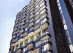 CROSSTOWN_BUILDING