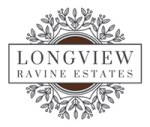 Logo of Longview Ravine Estates Mississauga