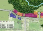 longview-ravine-estates-siteplan