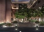 rendering-dundurn-lofts-courtyard