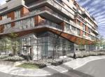 rendering-kingsway-crescent-condos-6