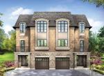 rendering-meadowvale-lane-homes-3