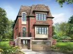 rendering-meadowvale-lane-homes-4