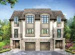 rendering-meadowvale-lane-homes-6