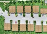 rendering-meadowvale-lane-homes-site-plan