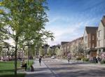 rendering-new-lawrence-heights-1