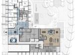 rendering-rise-at-stride-condos-amenities