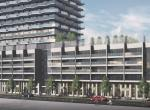 rendering-thirty-six-zorra-condos-3