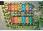rendering-eleven-altamont-siteplan