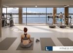 rendering-lakhouse-fitness-studio