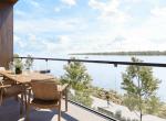 rendering-lakhouse-lakeside-terrace