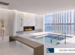 rendering-lakhouse-sauna-whirlpool