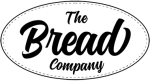 Logo of The Bread Company Condos