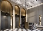 rendering-123-portland-3-lobby