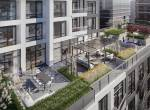 rendering-Empire-Quay-House-Terrace