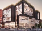 rendering-davenport-village-lofts-1