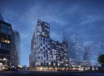 rendering- empire-quay-house-condos-exterior-night