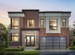rendering-frenchmans-bay-homes-5