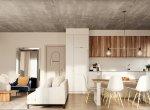 rendering-reina-condos-suite-interior