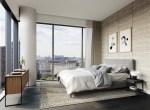 rendering-the-saint-condos-6-suite-bedroom