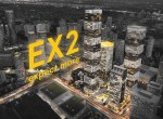 EX2_Camrost_Context_BW