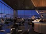 EX2_Camrost_Sky_Restaurant