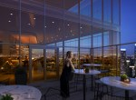 EX2_Camrost_Sky_Restaurant_Terrace