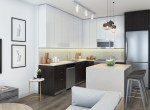 Rendering-of-20Twenty-Towns-Interior-Kitchen-and-Dining