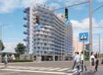rendering-ljm-tower-condos-exterior-2